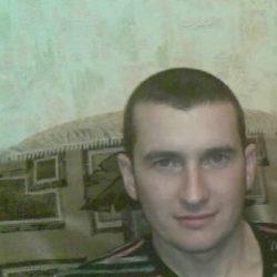 Молодой парень ищет девушку в Вологде на одну-две ночи без обязательств