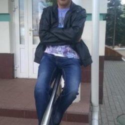 Парень ищет девушку для приятного общения и не только, Вологда и область