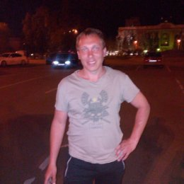 Парень ищу девушку или женщину любящую волшебный куни в Вологде