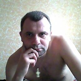 Ищу приятных, стройных девушек для секса в Вологде. Симпотичный, подтянутый парень!