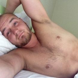 Симпатичный парень ищет красивую девушку для секса без обязательств в Вологде