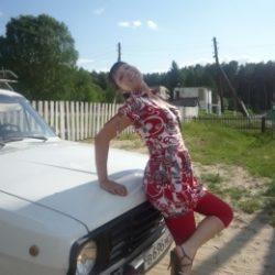 Пара из Москвы познакомится с девушкой для дружбы и общения!