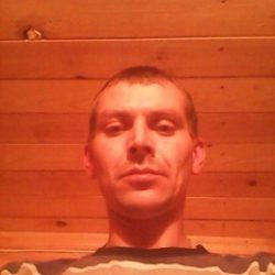 Красивый парень. Приедет к девушке для удовлетворения её сексуальных потребностей в Вологде
