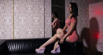 Девушка красотка хочет разнообразия с опытным мужчиной для жарких ночей в Вологде