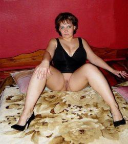 Страстная девушка блондиночка, приглашу в гости мужчину или приеду сама в Вологде