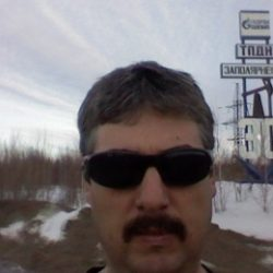 Парень хочет найти девушку в Вологде для встреч