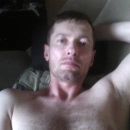 Парень, ищу девушку из Москвы для секса