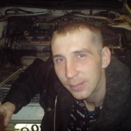 Парень, ищу красивую девушку для секса без обязательств в Вологде