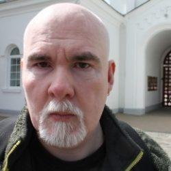Парень с большим членом хочет секса с девушкой в Вологде
