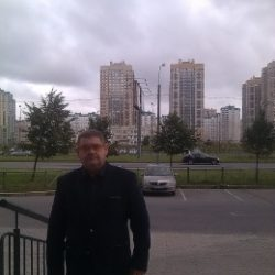 Парень. Ищу девушку/женщину в Вологде для приятного времяпрепровождения