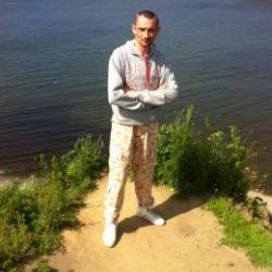 Парень, ищу девушку в Вологде для несерьезных отношений